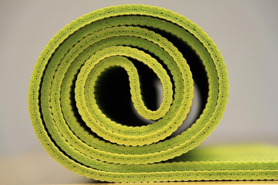 yoga nrw